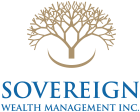 Sovereign Wealth Management Inc. Logo